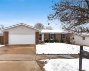 12102 Beckford Estates, Maryland Heights image
