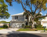 62 Dorchester Circle, Palm Beach Gardens image