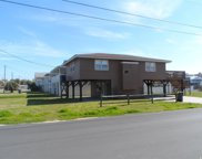 326 59th Ave North, North Myrtle Beach image
