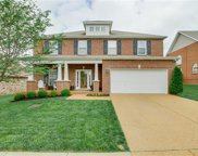 7228 Autumn Crossing Way, Brentwood image