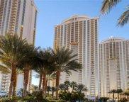 145 Harmon Avenue Unit 2102, Las Vegas image