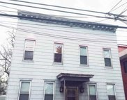 18-31 124th St, College Point image