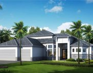 3416 Surfside BLVD, Cape Coral image