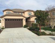 29137 WEST HILLS Drive, Valencia image