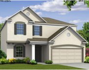 4018 Lindever Lane, Palmetto image