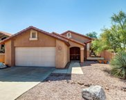 10486 N Autumn Hill, Oro Valley image
