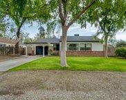 604 E Cortland, Fresno image