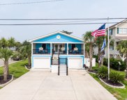 318 21st Ave. N, North Myrtle Beach image