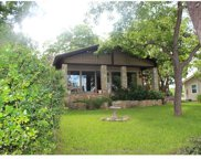 1304 Lakeside Dr, Burnet image