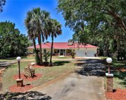 510 S Indian River Road, New Smyrna Beach image