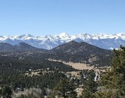 Lot 19 A Elk Trail, Westcliffe image