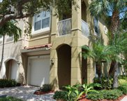 4930 Bonsai Circle Unit #208, Palm Beach Gardens image