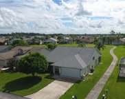 17728 Acacia DR, North Fort Myers image