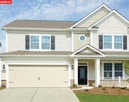 119  Atwater Landing Drive Unit #56, Mooresville image