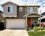 17604 35th Dr SE, Bothell image