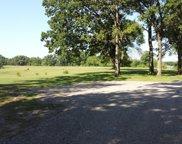 xxx Lee, Oak Grove image