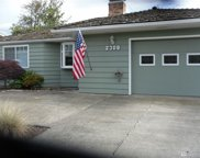 2309 Eldridge Ave, Bellingham image