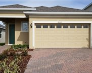 2721 Picasso Court, Kissimmee image