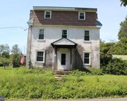 275 Anthonys Mill Rd  Road, Bechtelsville image