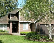 6907 Cedarbough Lp, Arlington image