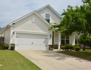 3566 Franklin Tower Drive, Mount Pleasant image