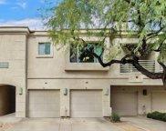 7530 E Earll Drive Unit #56, Scottsdale image