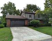 2607 STANFORD Court, Indianapolis image