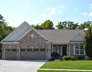 104 Wilmer Valley (lot 90), Wentzville image
