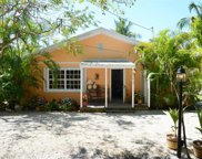 398 Old Trail RD, Sanibel image