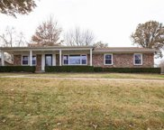 2521 Spring Valley, St Peters image