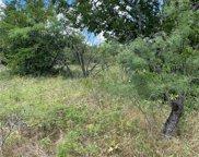 cr 4061 Co Road 4058, Kemp image