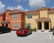 8891 Candy Palm Road, Kissimmee image