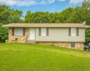 8937 N Hickory Valley N, Chattanooga image
