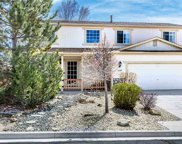 17528 Sunstone Ct, Reno image