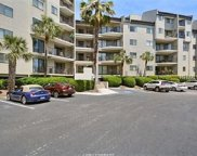 10 S Forest Beach  Drive Unit 407, Hilton Head Island image