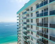 3725 S Ocean Dr Unit #1617, Hollywood image