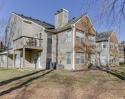 5213 Thatcher Way, South Central 2 Virginia Beach image