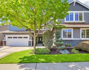 27715 246th Ave SE, Maple Valley image