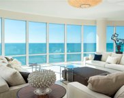 4101 Gulf Shore Blvd N Unit 12S, Naples image