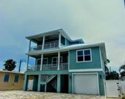 261 Delmar AVE, Fort Myers Beach image