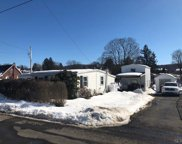 244 East Adams, Allentown image