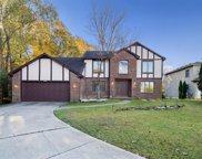 3086 N Foxridge, Ann Arbor image