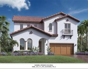 15709 Shorebird Lane, Winter Garden image