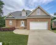 9 Springhouse Way, Greenville image
