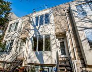 2304 West Belden Avenue, Chicago image