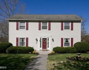 565 BELLVIEW AVENUE, Winchester image