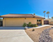 2112 N Cardillo Avenue, Palm Springs image