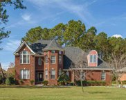 5005 Wynfield Drvie, Myrtle Beach image