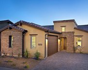 23379 N 74th Place, Scottsdale image