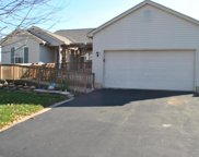 459 Rothgate Drive, Groveport image